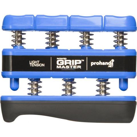 gripmaster-grip-training-licht