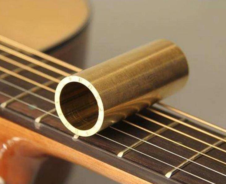 slide-gitaar