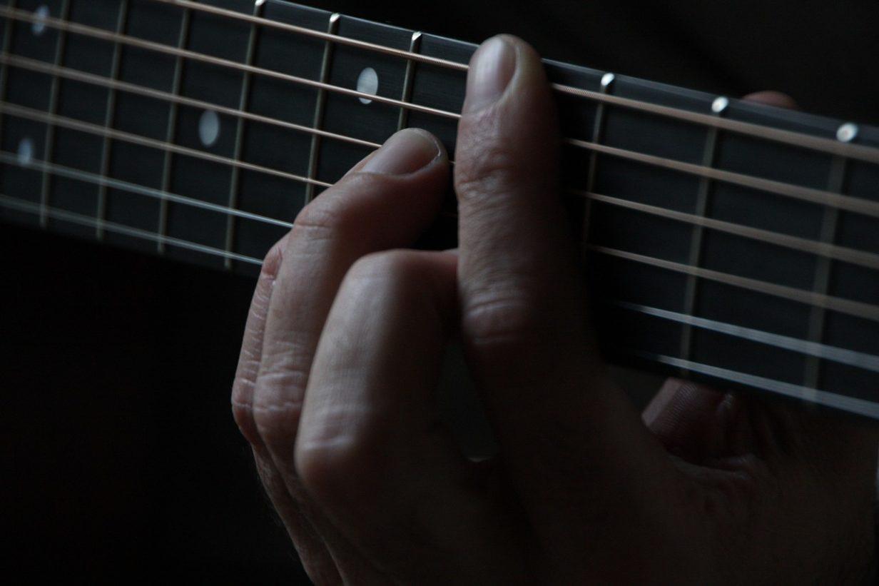 gitaar-nagels