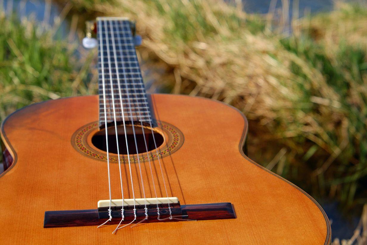 guitar-tokkel