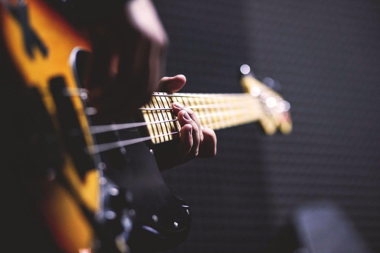 tokkel-tips-peets-gitariteiten