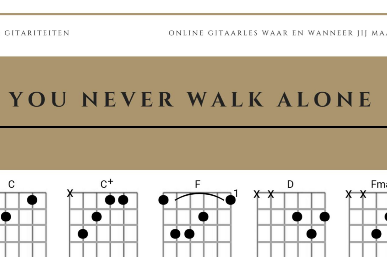 you-never-walk-alone-header