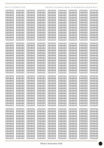 akkoorddiagram-gitaar-peets-gitariteiten